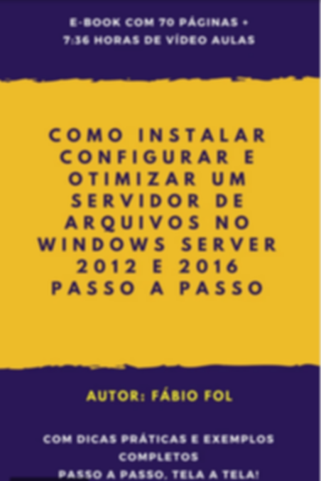 Capa E-book File Server.png