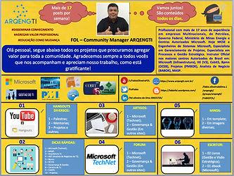 Resumo do Trabalho Online.jpg