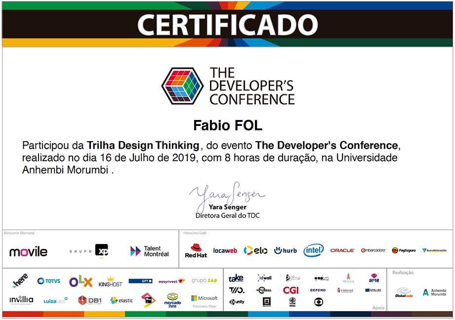 Participante - Design Thinking.png