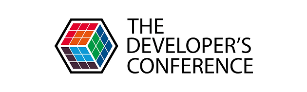 tdc-logo-post.png