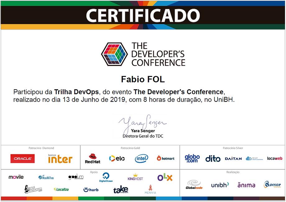 Participante-DevOps.png
