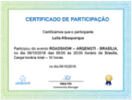 certificado01.png