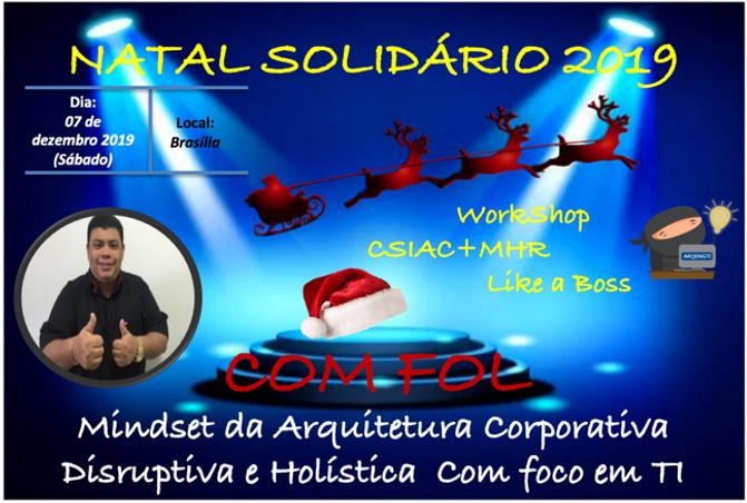 NATAL-SOLIDARIO-2019-FOL.png
