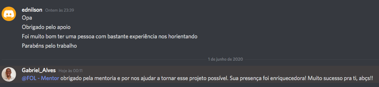 @4Elogio4.png