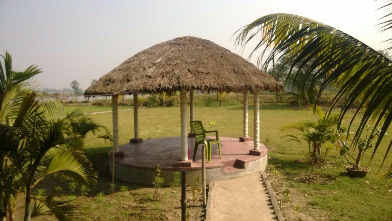 Bonolata Farm