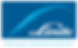 Linde logo 2019.png
