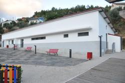 ACDR Balnearios.JPG