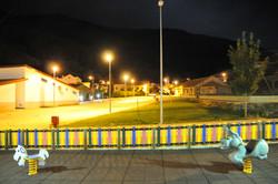 ACDR Noite.JPG