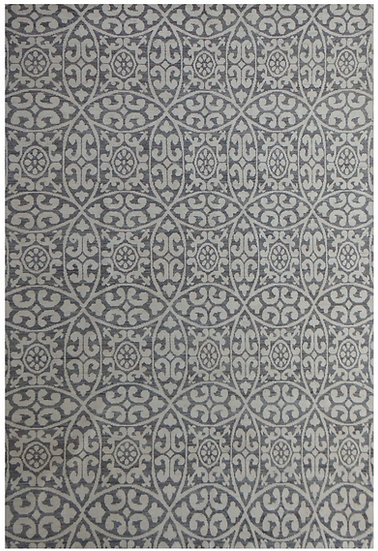 """Hand Knotted Gabbeh Rug 10'0"""" x 13'8"""""""
