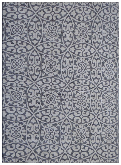 """Hand Knotted Gabbeh Rug By Aara Rug Inc.10'0"""" x 13'4"""""""