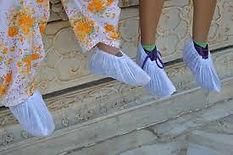 shoe protectors.jpg