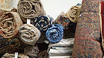 Aara Rugs for the best Afghan, antique Persian, and oriental wool rug sales in Los Angeles, San Fernando and Conejo Valleys in California