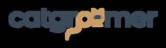 Logo Catgroomer RGB_Tekengebied 1.png