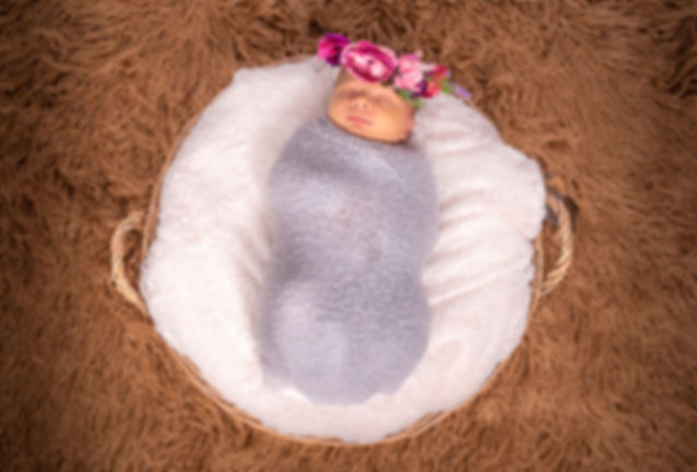 Baby Newborn Photography Kent
