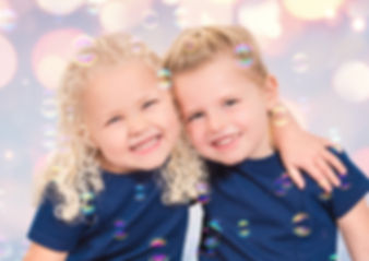 Children photo shoot kent
