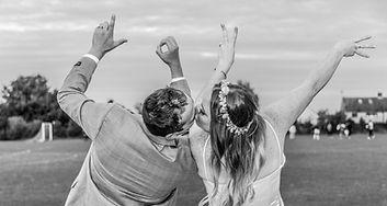 Wedding Photography Kent Birde and Groom LOVE