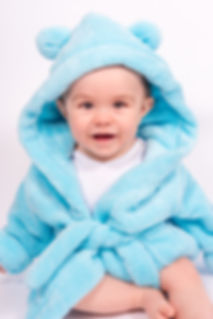Baby Portrait Photo Shoot Kent
