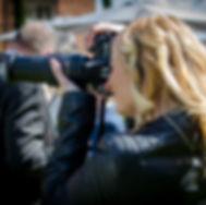 Rachel Weatherley Kent Photographer