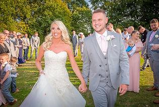 Wedding Photographer Kent Essex Surrey