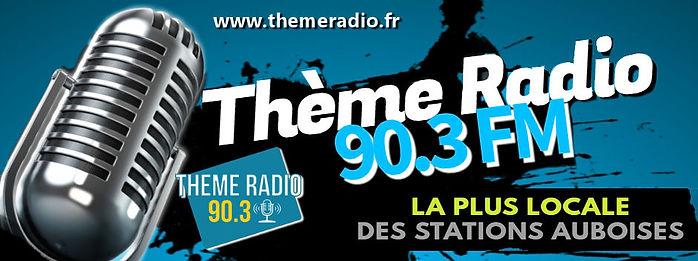 banniere facebook THEME RADIO TROYES.jpg