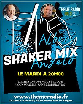 ANGELO SHAKER MIX 2 ALBERT.jpg