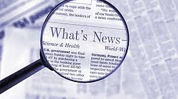 friday report image.jpg