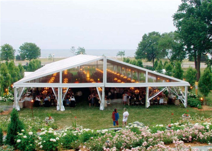 Green Mountain Tent .jpg