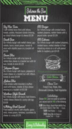 Burger Menu Insta.jpg