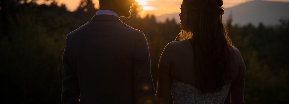 The sunset.jpg