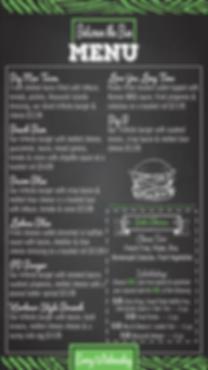 Burger Menu Insta.jpg.png
