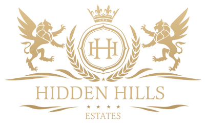 Final HH Logo.png