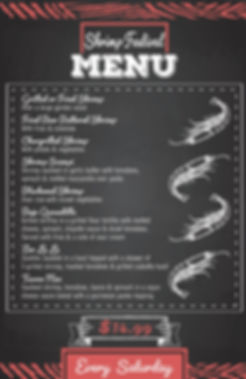Shrimp Festival Menu New Yes Works.jpg