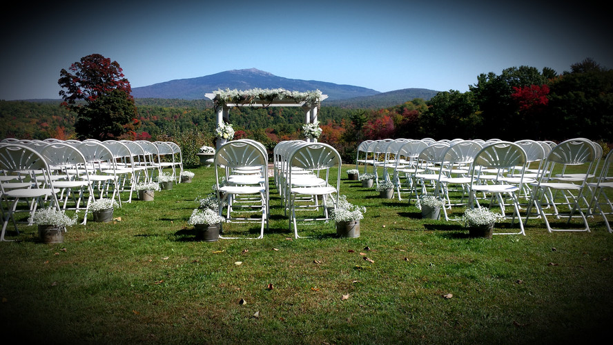 Spectacular Wedding Pagoda.jpg