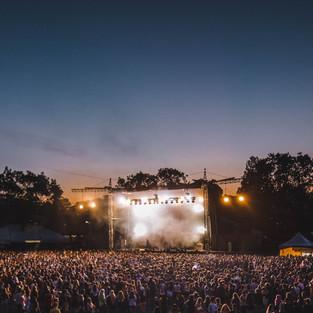 BREAKOUT FESTIVAL 2019