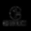 C1 Logo  Type (Black).png