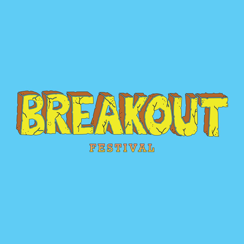 FAQs | breakout-festival