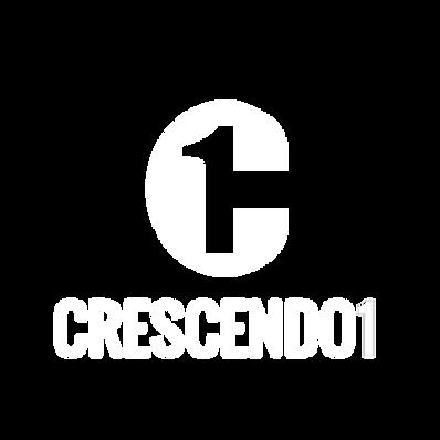 C1 Logo & Type.png