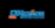 logo_clé_vacance.png