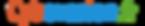 logo_cybevasion.png