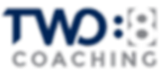2-8 Logo FINAL.png