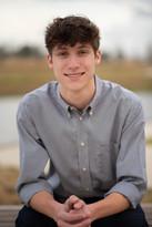 Blake Senior Pics - 1.jpg