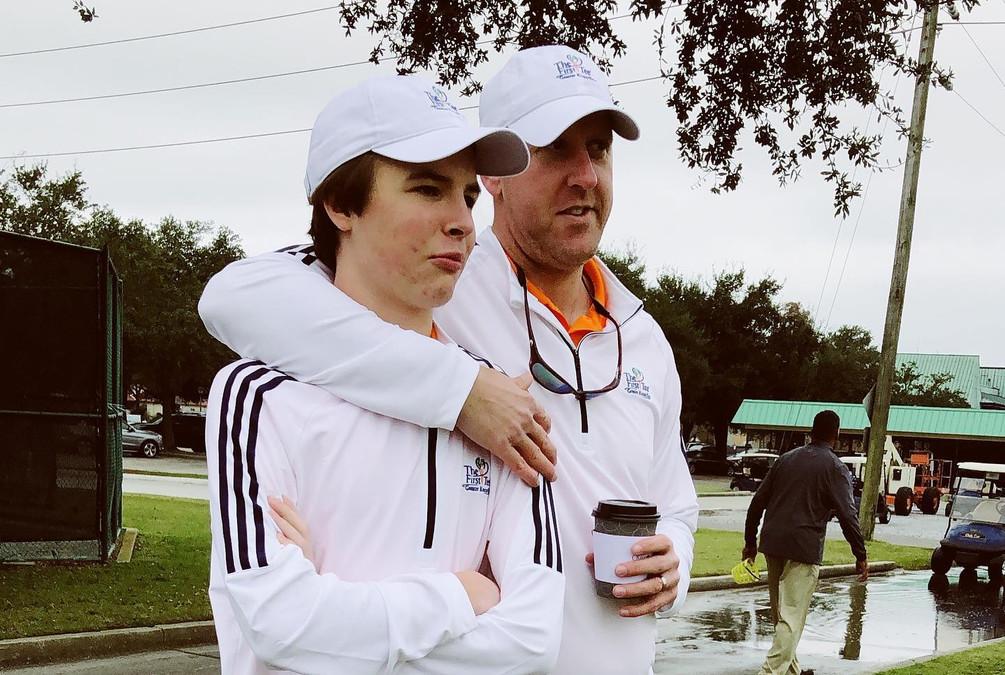 Coach & Cole.jpg