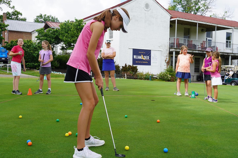 Girls Golf.jpg