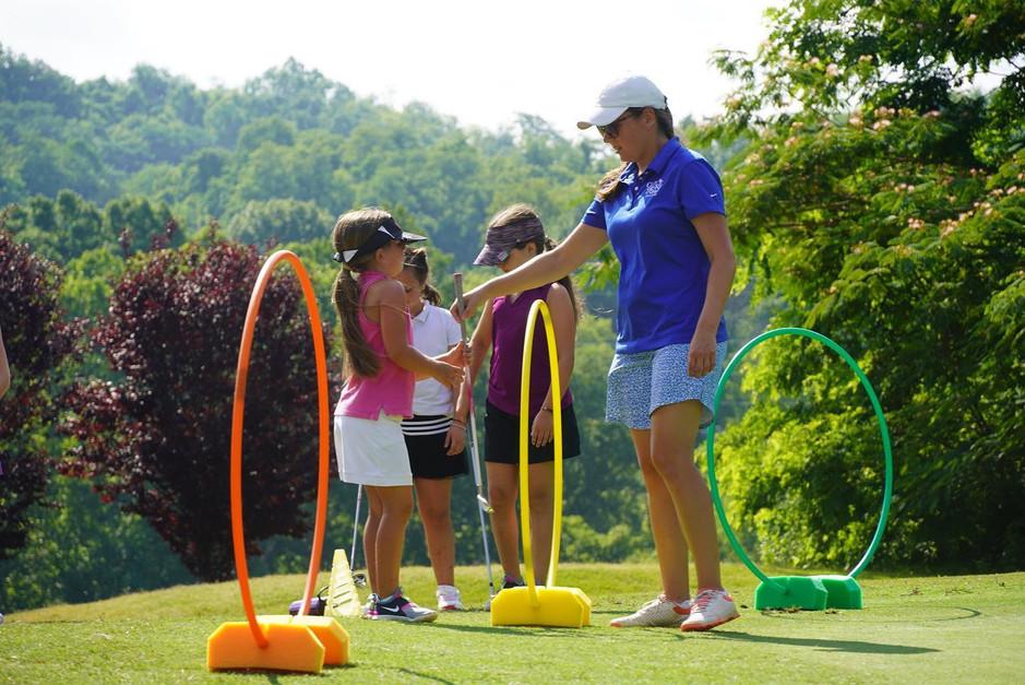 Girls Golf 2.jpg