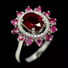 טבעת רובי דיאנה.jpg