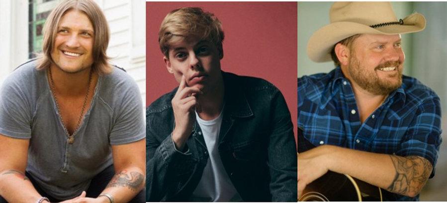 Three Talent.jpg