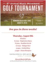 MM Golf Schedule.JPG