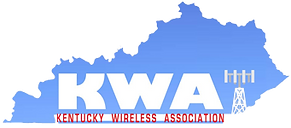 kentucky-wireless.png