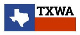TXWA-Logo-1.jpg