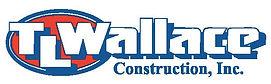 TL Wallace logo.jpg